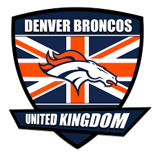 On the lookout for contributors! | Denver Broncos UK