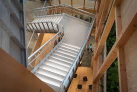 gehry design facebook seattle. Facebook Seattle Office 2 Gehry Design