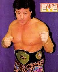 Bill Dundee | Pro Wrestling | Fandom