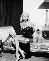 Image result for photos of diana dors