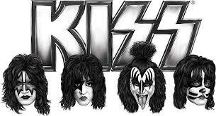 「kiss rock」の画像検索結果