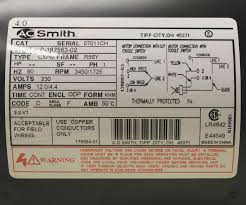 emerson pump motor wiring diagram wiring diagram value emerson jacuzzi wiring schematics wiring diagram perf ce emerson pump motor wiring diagram