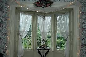 net curtain ideas window curtain how do you hang curtains in a bay window awesome curtain pretty bay net curtain design ideas
