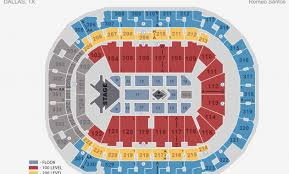 Best Seating Chart For Qualcomm Correct Qualcomm Seating