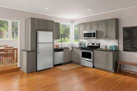 Full Kitchen Appliance Package Kitchen Stainless Steel Kitchen Appliance Package Throughout