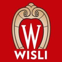 WISLI at UW-Madison | LinkedIn