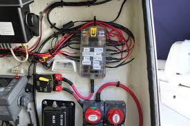 garmin nmea 2000 accessories and nmea power breaker options? the In Line Fuse Box connect you n2k power wire to your fuse block cut the inline fuse out by the way it's a 1 amp fuse in line fuse box