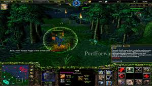 dota there are severals tips and tricks that dota 1 and dota 2