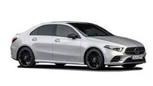 Car prices in india range between rs.2,94,800 (maruti suzuki alto) and rs.2,46,00,000 (bmw m760li xdrive). Bm0z 2mm8v Pxm