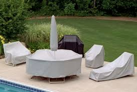 best patio furniture covers for winter
