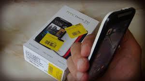 HTC Desire 310 Dual Sim / Арстайл ...