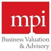 mpi business valuation advisory assistant vice president jobs glassdoor business valuation jobs