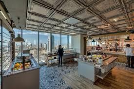 google tel aviv 16. Google-office-design-tel-aviv Google Tel Aviv 16