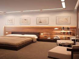 Married Bedroom Pictures Of Bedroom Designs For Married Young Couples Best