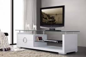 tv stand with mount white. furniture marvelous white flat screen modern tv stands design ideas stand with mount