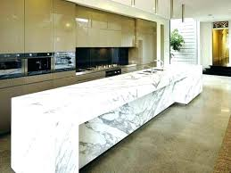 calcutta marble laminate traditional kitchen traditional kitchen
