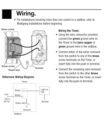 wiring diagram wiring diagram lutron dimmer switch maestro for 3 way dimmer switch for led lights at Lutron Dimmer Switch Wiring Diagram