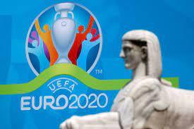 Kalender - Alle Termine und Live-Berichte der Euro 2020 - Wiener Zeitung  Online