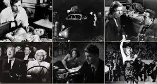 film noir essay film noir essays mary shelley frankenstein essay film noir essays mary shelley frankenstein essay the outer limits of film noir the latest essays