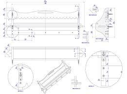 Small Picture 28 best woodworking plan images on Pinterest Free woodworking