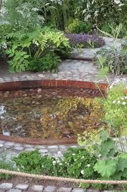 11 ideas from the best garden ponds i