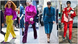 80's Fashion for Women (How to Get The 1980's Style) - The Trend Spotter