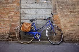 bike bicycle wall old vine wheel