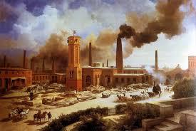 """Résultat de recherche d'images pour """"smokes of industrial revolution"""""""