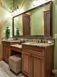 traditional designer bathroom vanities. Photos Hgtv Traditional Green Bathroom With Light Wood Vanity. Designs. Modern Vanities Designer