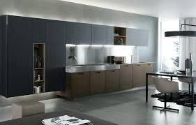 Freedom Furniture Kitchens Kitchens Varenna Kyton