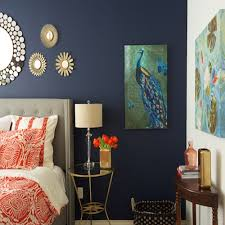 Small Picture Stylish tips for home decoration Decor World Tips in Hindi