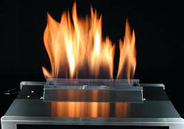 gas starter for fireplace wood burning fireplace gas starter kit gas starter for fireplace