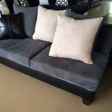 Crosstimbers Discount Furniture 33 s Furniture Stores