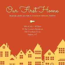 Housewarming Funny Invitations Housewarming Party Invitations Online Free Housewarming Invites