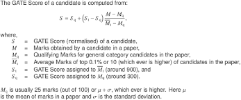 essay about computer engineer with conclusion