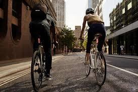 Good Bike Light For Commuting The 10 Best Bike Lights For Commuting Improb