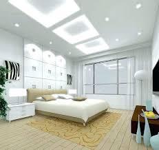 wall lighting bedroom. Bedroom Lights At Lowes Ceiling Light Fixtures Lighting Ideas Wall .