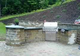 outdoor kitchen outdoor kitchen