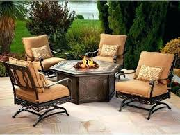 pottery barn outdoor set patio furniture covers reviews inspirational fabulous clearance tables stain