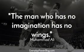 Famous Sports Quotes 20 Wonderful 24 Best Sports Quotes For Athletes About Greatness Everyday Power