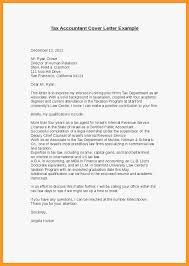 12 13 Public Accounting Cover Letter Loginnelkriver Com