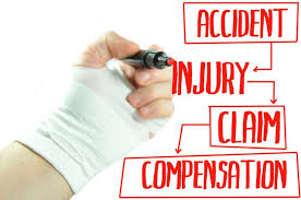 Permanent Partial Disability Rating Chart Oregon Portland Workers Compensation Lawyers And Attorneys Welch