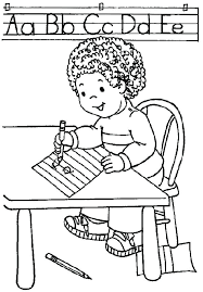 sunday school coloring pages pdf school coloring pages welcome to kindergarten page first day of sheets back picture lunch time free printable sunday school
