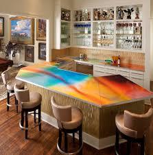 Dainty Basement Bar Counter Ideas Fresh Cheap Bar Ideas Basement in Bar Top  Ideas