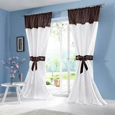 Lace Bedroom Curtains Compare Prices On Lace Curtain Online Shopping Buy Low Price Lace