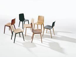 arper furniture  cqazzdcom
