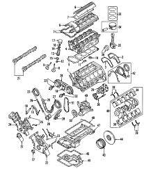 com acirc reg bmw rmfd engine partnumber  2003 bmw m5 base v8 5 0 liter gas engine
