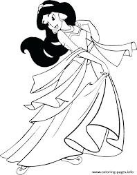 jasmine and aladdin coloring pages jasmine printable coloring pages free printable princess jasmine princess jasmine coloring