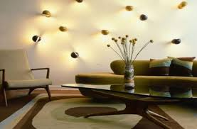 homemade decoration ideas for living room with well homemade
