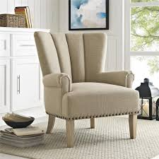 9 creative small bedroom chair with ottoman